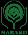 1303194734NABARD-ENG-logo-big